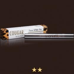 Bělící pero na zuby Cougar Snow White Pen
