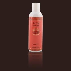 Šampón proti vypadávání vlasů