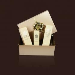 Výhodný balíček kosmetiky s kaviárem Cougar