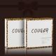 2 balení za cenu 1: Bělicí pásky na zuby Cougar DeLuxe