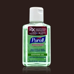Dezinfekční gel na ruce PURELL Advanced Soothing Gel