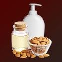 Tělové oleje