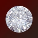 Bílé diamanty
