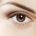 Oční séra