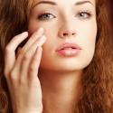Pleťová kosmetika