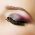 Dekorativní kosmetika na oči