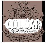 Cougar.cz